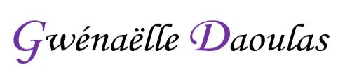 Gwénaëlle Daoulas