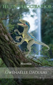 dinosaure, maladie, psychologie, injustice, imaginaire, protection
