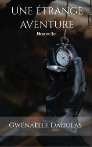 Jules Verne, Amiens, Londres, monde parallèle, imaginaire, fantôme, amour, inspiration, voyage